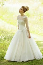 tea length wedding dresses northern ireland