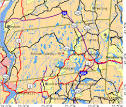 Putnam County, New York detailed profile - houses, real estate ...