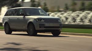 land rover inside view jaguar land rover u0027s latest innovation see through trailers fortune