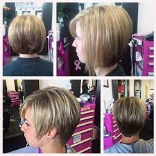 wedge hairstyles 2015 bob hairstyles for 2015 33 bob cuts that look great on everyone