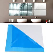 high quality set square mirror tile wall stickers 3d decal mosaic high quality set square mirror tile wall stickers 3d decal mosaic home room decoration diy for living room porch hy1173 square mirror tile wall stickers 3d