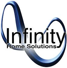 home theater solutions home theater infinity home solutions