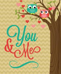 Design For Valentines Card 30 Happy Valentine U0027s Day Cards Love Pictures U0026 Typography Design