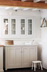 504 best kitchens images on pinterest dream kitchens kitchen