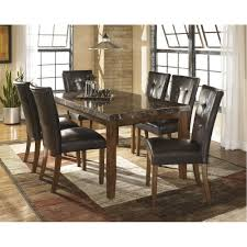dining uph side chair 2 cn lacey furniture factory direct