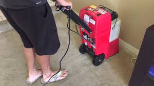Used Rug Doctor For Sale Rug Doctor Rental Mesa Vs Rotovac Professional Carpet Cleaning