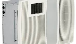 ceiling alluring bathroom exhaust fan guidelines marvelous