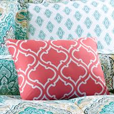 Comforters From Walmart Mainstays Monique Paisley Bed In A Bag Comforter Set Walmart Com