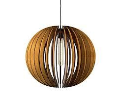 Wood Pendant Light Thr3e Lighting Globe Pendant Wood Light Wood Pendant Chandelier