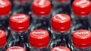 siege coca cola anti obesity funded by coke global energy balance