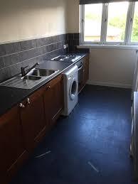 2 bedroom flat gumtree 2 bedroom flat to rent bedroom review design