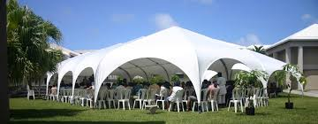 tent for party party tents weatherport
