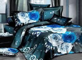 3d Bedroom Sets by 22 Best 3d Comforter Sets I Love It Images On Pinterest