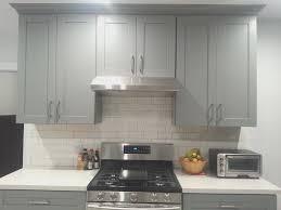 modern simple kitchen kitchen amazing kitchen cabinets santa ana home design new