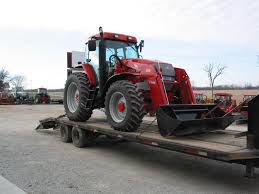2007 l48 vs 2008 m59 comparison archive net tractor talk
