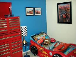 Lighting Mcqueen Bedroom Lightning Mcqueen Bedroom Decor Lightning Bedroom Including