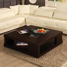 Center Table For Living Room Center Tables Home Center Table Manufacturer From Vadodara