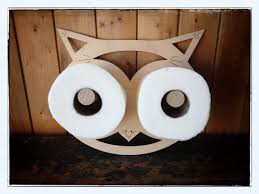 Animal Toilet Paper Holder 182 Best Toilet Paper Holders Images On Pinterest Paper Holders