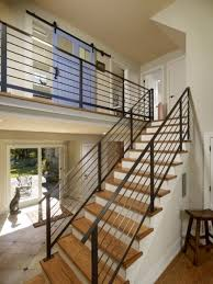 Staircase Design Ideas 189 Best Staircase Design Ideas Images On Pinterest Photo Ideas