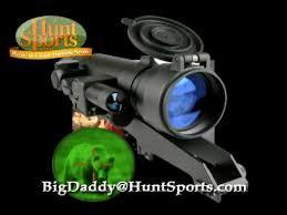 hog hunting lights for feeder infrared hog hunt light wild boar hunting night vision led feeder