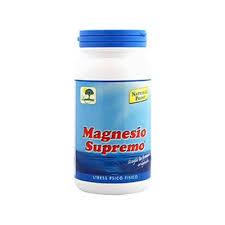 magnesio supremo composizione point magnesio supremo polvere 150 g
