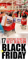 sephora thanksgiving sale 17 game changing black friday strategies the krazy coupon lady