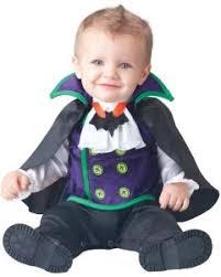 Popular Boys Halloween Costumes 44 Halloween Costumes Kids Images Halloween
