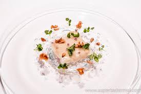 installation 騅ier cuisine supertaster mel august 2016