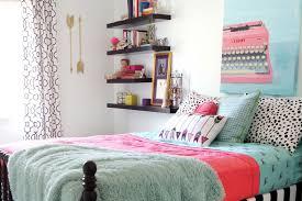 Teen Bedroom Decorating Easy Teenage Bedroom Decorating Ideas Trellischicago Teen Picture