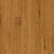 Armstrong Wood Laminate Flooring Countryside Oak Gunstock Armstrong Vinyl Rite Rug