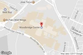 Menlo Park Mall Thanksgiving Hours Mall Hours Address U0026 Directions Woodbridge Center