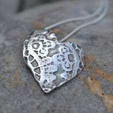 handmade silver necklace images Handmade silver necklaces jpg