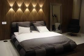 Ideas For Bedroom Lighting Tips For Ambient Lighting In The Bedroom