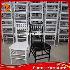 Wholesale Chiavari Chairs Buy Chiavari Chairs Wholesale Buy Chiavari Chairs Wholesale