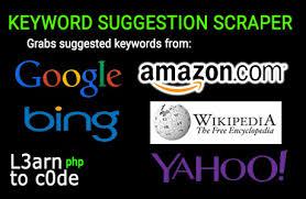 bing ads wikipedia the free encyclopedia php keyword suggestion grabber for google bing yahoo wikipedia