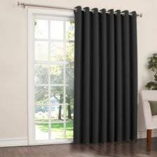 100 Length Curtains 44 Best Curtains Images On Pinterest Curtain Panels Curtains 100