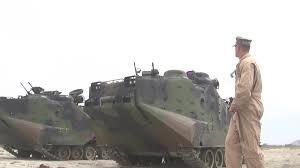 Camp Lejeune Base Housing Floor Plans by Marine Forces Command