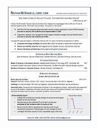 great resume formats great resume exles fresh great resume format exles sidemcicek