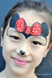 best 25 mouse face paint ideas on pinterest zebra face paint