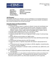 lpn resume exle new graduate lpn resume sle for study licensed practical