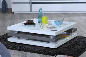bureau design blanc laqué amovible max bureau bureau design noir laqué amovible max fresh 17 élégant des s