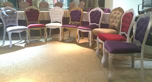 Wholesale Wedding Chairs Wholesale Wedding And Event Chairs Furniture Buy Event Chairs