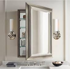 Ideas For Kohler Mirrors Design Furniture Modern Medicine Cabinet From Kohler Graceful Ideas 10