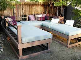 out door day bed u2013 bookofmatches co