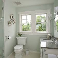 sea glass bathroom ideas 34 best bathroom images on bathroom colors bathroom