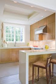 impressive 30 birdseye maple kitchen cabinets inspiration of