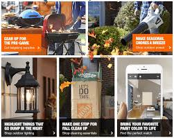promo code spring black friday home depot home depot coupons u0026 promo codes get 20 off coupon dash
