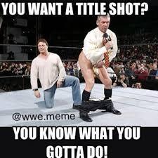 Undertaker Meme - wwe memes wwe meme instagram photos and videos