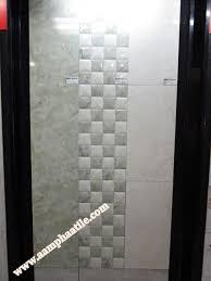 Johnson Kitchen Tiles - kitchen tiles johnson arumbakkam chennai aamphaa projects