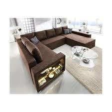 grand canap d angle en tissu canapé d angle archives page 7 sur 15 royal sofa idée de
